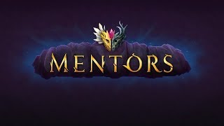 Best Alternative to Mentors: Turn Based RPG Strategy