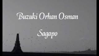 Buzuki - Sagapo