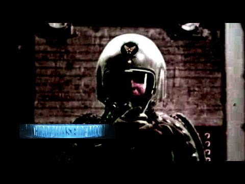LIFE THREATENING UFO REPORT!!? Holloman Air Force Base INSIDER SHOCKING NEWS! 6/19/2016