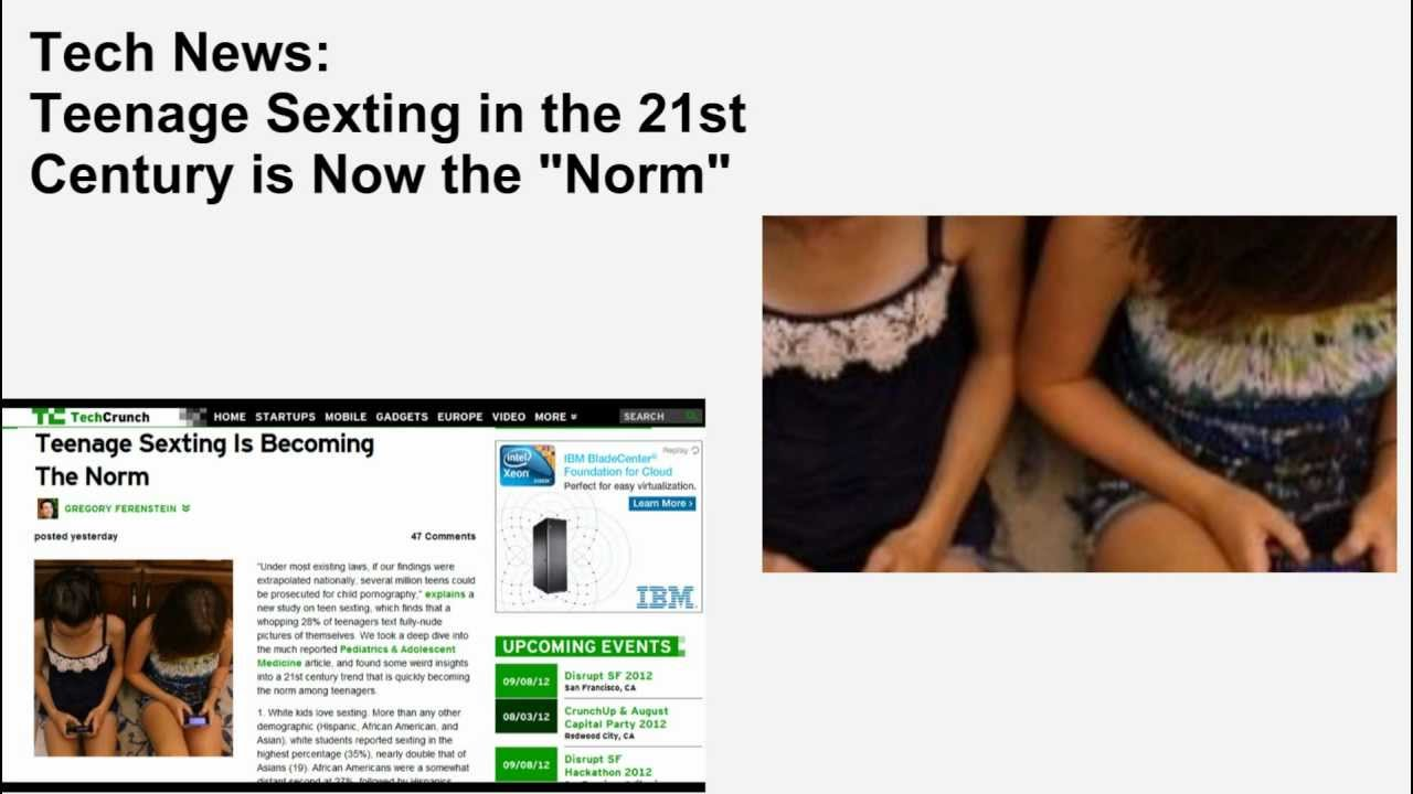 Adult sexting websites