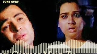 Old is Gold| Old hindi Song Ringtone| Bollywood hindi Song Ringtone|Download old Romantic ringtone