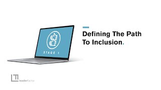 Stage 1 Inclusion Safety: Defining the Path to Inclusion