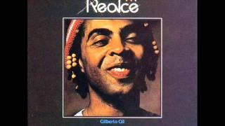 Baixar Gilberto Gil | Realce (Álbum Completo 1979) [Full Album] LP