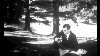 The Great Gatsby Movie Trailer from 1926