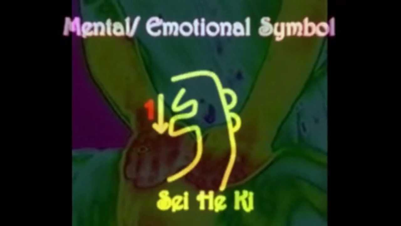 Reiki the 3 stage symbols ieni the beatman youtube reiki the 3 stage symbols ieni the beatman buycottarizona Choice Image