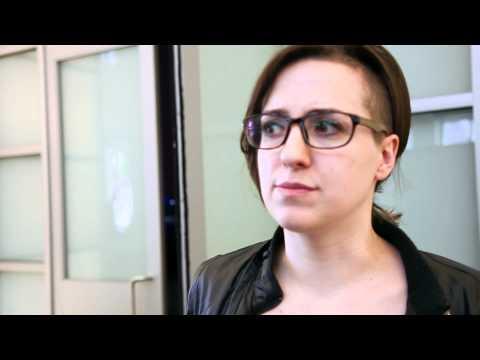 @BOOT CAMP Interview w/Audrey Assad Part 1