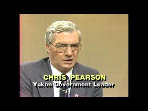Webster!  Full Episode October 26, 1982