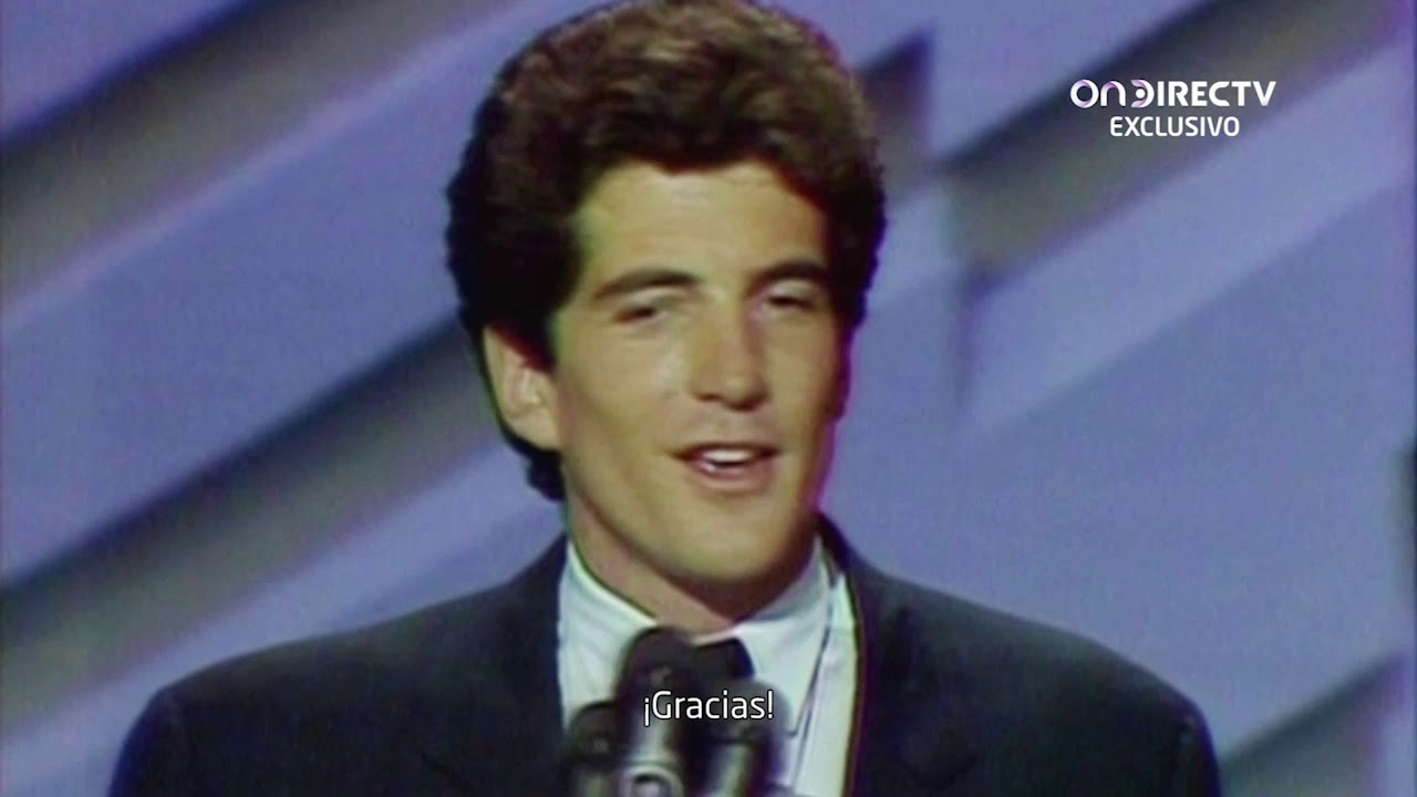 Download JFK Jr. and Carolyn's Wedding: The Lost Tapes - OnDIRECTV