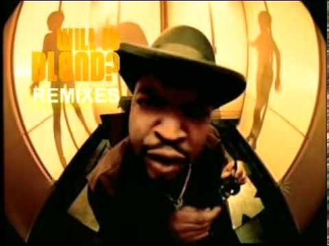 Ice Cube -  Clubbin' (Pistol Grip Pump Mashup) feat. Volume 10 & Jamie Foxx