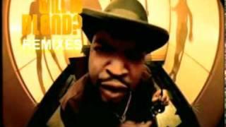 Ice Cube -  Clubbin