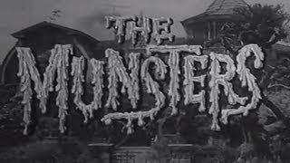 The Munsters Theme - Metal Version