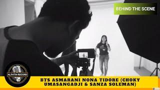 Download Mp3 Bts Asmarani Nona Tidore   Choky  & Sanza Soleman