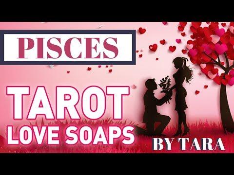 """PISCES SEPTEMBER 2017 TAROT LOVE READINGS""""THE LESSER OF TWO EVILS"""""""