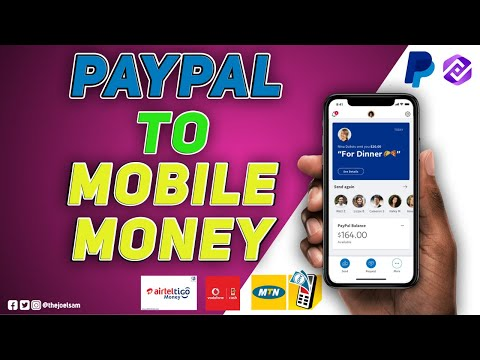 Forex affiliate program paypal phone us forex brokers not regulated by the nfa