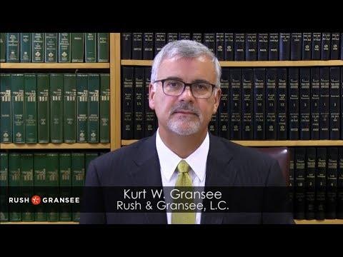 credit-card-fraud-|-san-antonio-criminal-defense-attorney