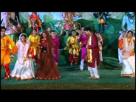 Mele Jana Kalka De [Full Song] Aj Bhagtan De Mele