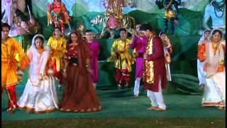 vuclip Mele Jana Kalka De [Full Song] Aj Bhagtan De Mele