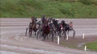 Vidéo de la course PMU WOLVEGA BETTORS CHALLENGE II