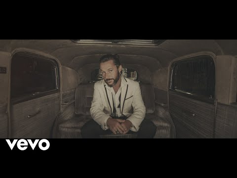 Descargar Video Diego Torres - Esa Mujer (Official Video)