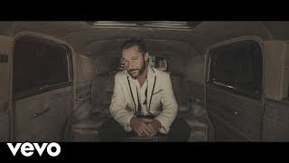 Diego Torres - Esa Mujer (Official Video) YouTube Videos