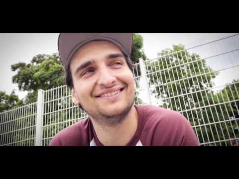 RLS Berlin Full Film