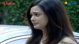 Putri Titipan Tuhan: Lula Diantara Willy dan Juno | Episode 54