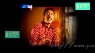 SINDHI SINDH TV SONG--ASHIQ SAMO--MOAT MOUN KABOLYO--hb342312.avi