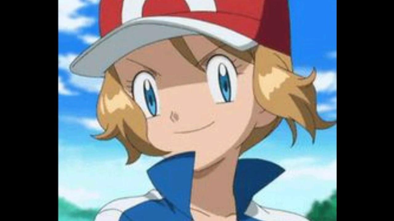Pokemon anime nackt. Watch: Pokemon Anime Unveils its