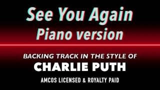 see-you-again-piano-version-charlie-puth-midi-mp3-backing-track