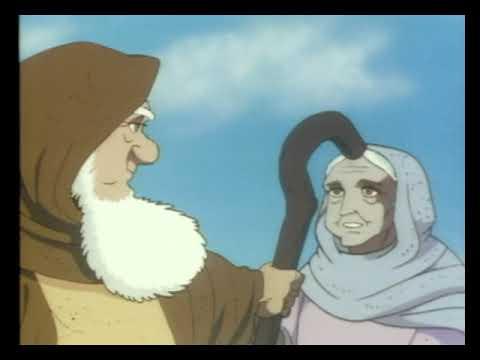 Download In the beginning - Episode 3 - Noahs Arc