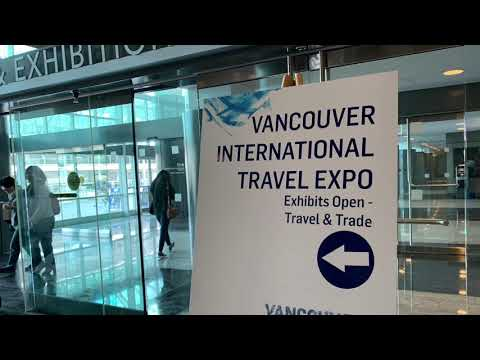 vancouver-international-travel-expo-2019