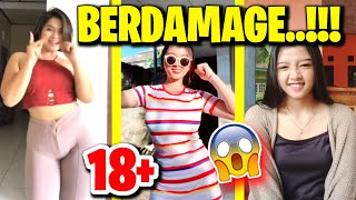 Download lagu RANDOM PARA TOLOL BERDAMAGE BERVITAMIN PEMERSATU BANGSA..!! (Sorry jarang UPLOAD)