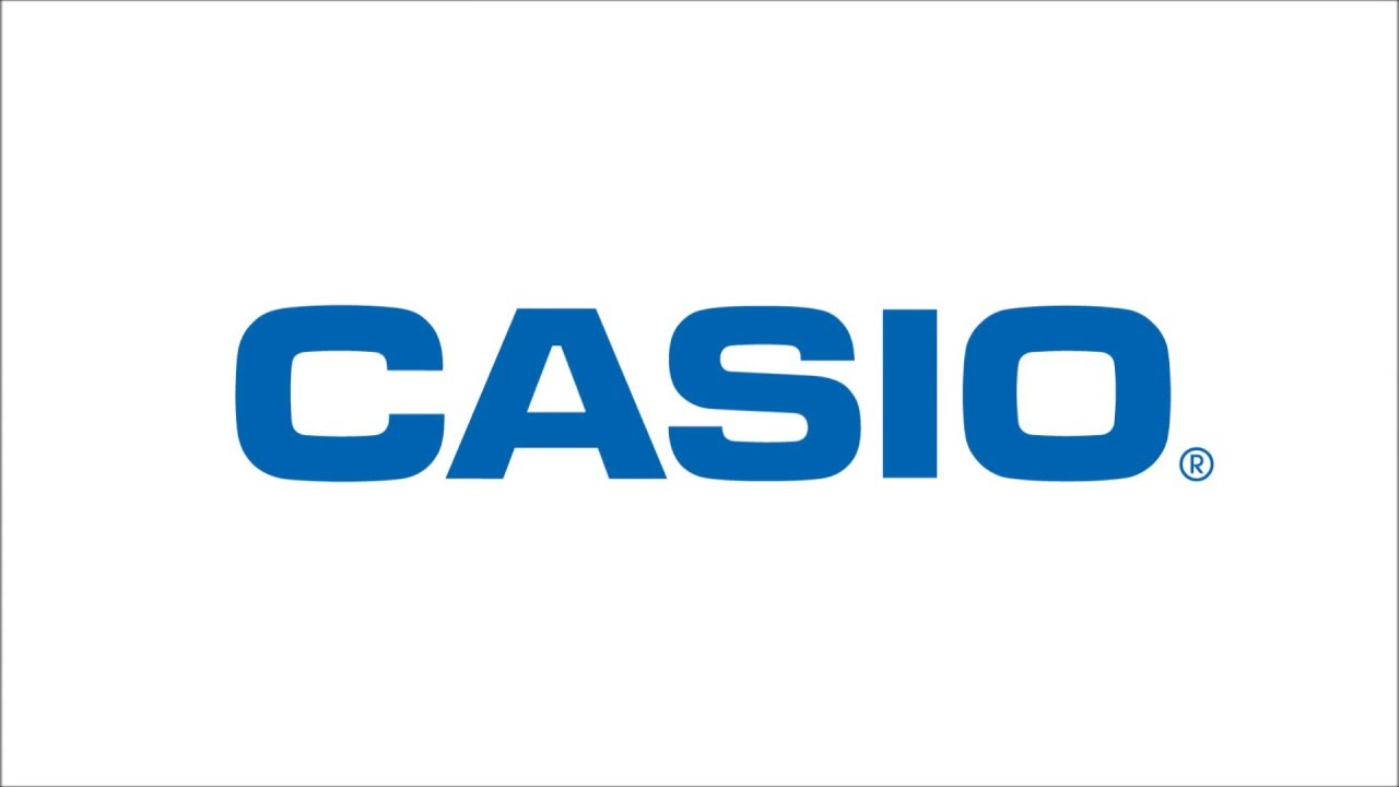 how to calculate mean on casio calculator