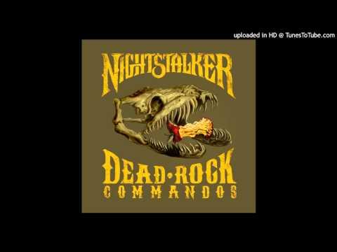 Nightstalker - \