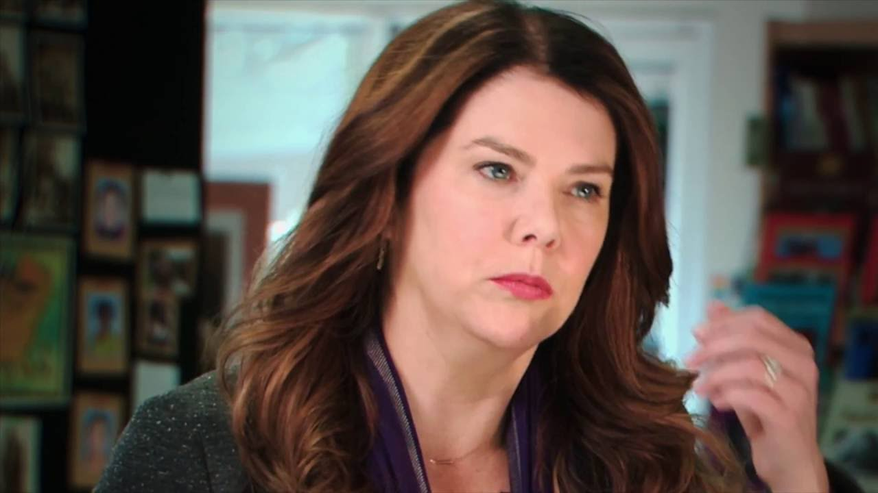 Lauren Graham nude (98 photo), Ass, Leaked, Instagram, underwear 2020