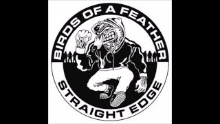 Birds Of A Feather - Our Aim(full)