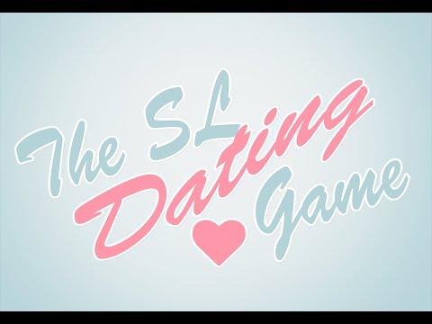 life like dating games
