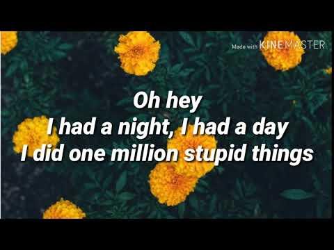 Mother mother it's Alright lyrics