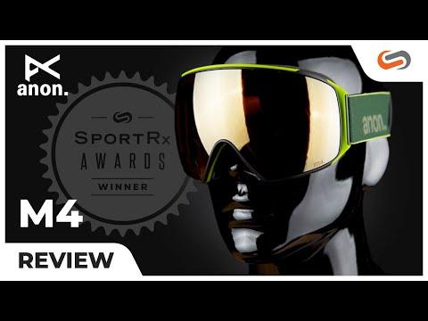 anon-m4-goggle-long-term-review!-||-sportrx
