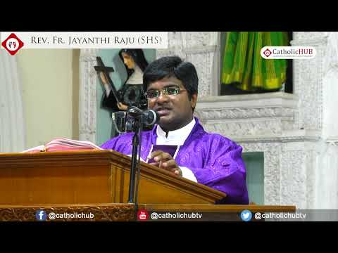 All Soul s Day Special Mass @ Mary s Basilica, Secunderabad, TS, IND. 2-11-19