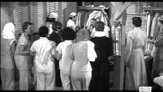 The Sad Sack 1957 Jerry Lewis Full Length Comedy Movie