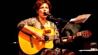 Marili Machado -
