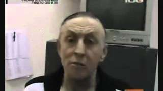 Вор в законе Александр Северов Саша Север Criminalnaya Ru