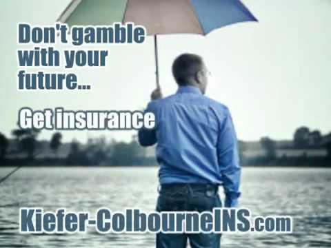 Home Insurance - Auto Insurance | DE, MD, VA