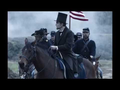 Abraham Lincoln letöltés