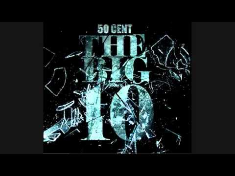50 Cent ft Paris - Queens (New/Hot/December/2011)