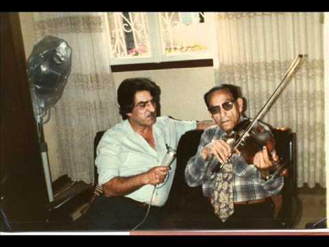 daoud and saleh al kuwaiti - Tadini