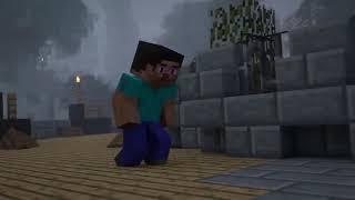 Minecraft (Vay delikanlı gönlüm vay )
