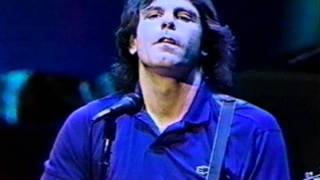 Victim or The Crime - Jerry Garcia & Bob Weir (acoustic) 12-17-1987 - Warfield Thea., SF. (3)