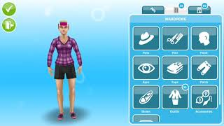 sims freeplay hack of 2017 unlimited simoleons and lifestyle points